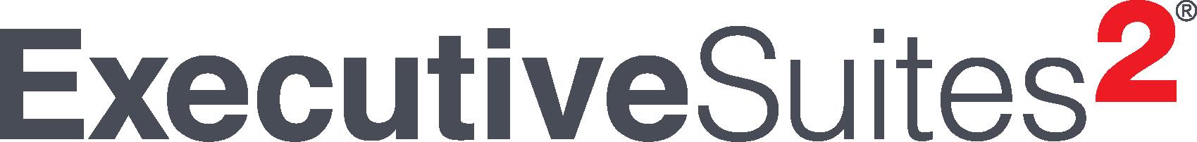 Es2 Logo
